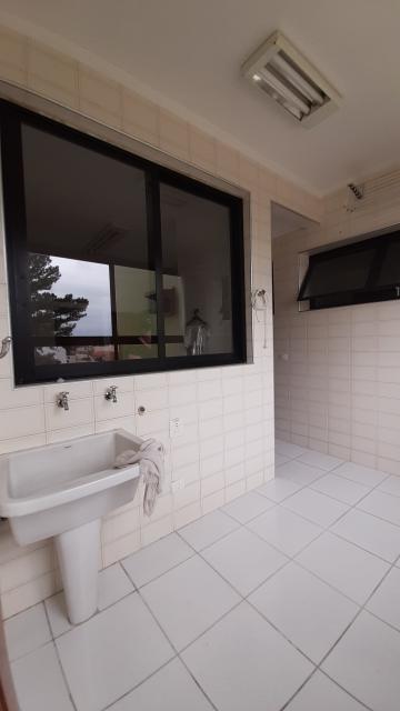 Alugar Apartamento / Padrão em Americana apenas R$ 2.650,00 - Foto 11