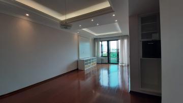Alugar Apartamento / Padrão em Americana apenas R$ 2.650,00 - Foto 13