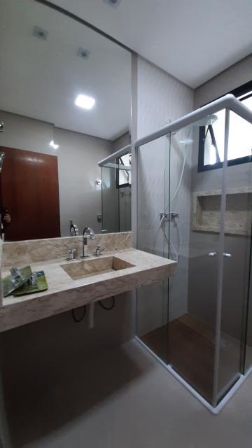 Alugar Apartamento / Padrão em Americana apenas R$ 2.650,00 - Foto 16