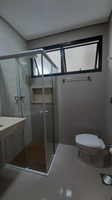 Alugar Apartamento / Padrão em Americana apenas R$ 2.650,00 - Foto 17