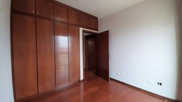 Alugar Apartamento / Padrão em Americana apenas R$ 2.650,00 - Foto 19