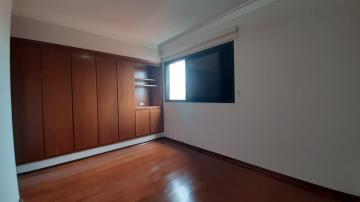 Alugar Apartamento / Padrão em Americana apenas R$ 2.650,00 - Foto 26