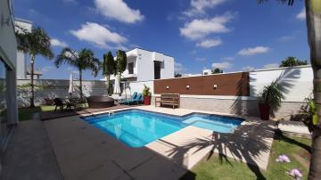 Americana Loteamento Residencial Jardim Villagio II Casa Venda R$1.600.000,00 Condominio R$526,50 3 Dormitorios 4 Vagas Area do terreno 450.00m2