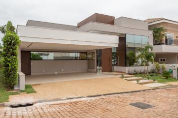 Americana Santo Antonio Casa Venda R$3.500.000,00 Condominio R$980,00 3 Dormitorios 4 Vagas Area do terreno 450.00m2 Area construida 32.00m2
