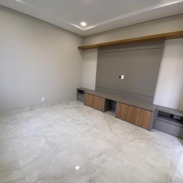 Comprar Casa / Condomínio em Americana apenas R$ 1.800.000,00 - Foto 8