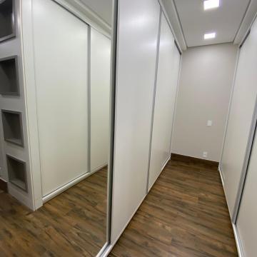 Comprar Casa / Condomínio em Americana apenas R$ 1.800.000,00 - Foto 9