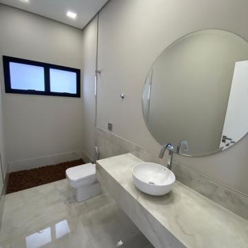 Comprar Casa / Condomínio em Americana apenas R$ 1.800.000,00 - Foto 12