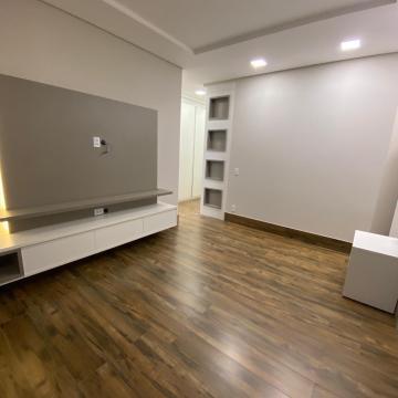 Comprar Casa / Condomínio em Americana apenas R$ 1.800.000,00 - Foto 13