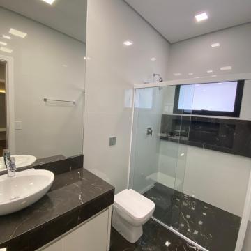 Comprar Casa / Condomínio em Americana apenas R$ 1.800.000,00 - Foto 14