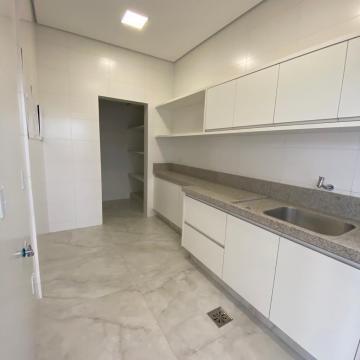Comprar Casa / Condomínio em Americana apenas R$ 1.800.000,00 - Foto 15