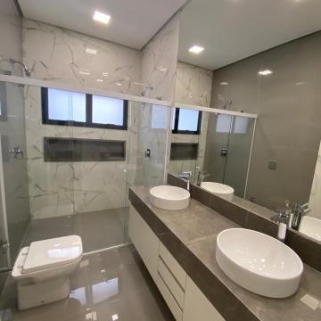 Comprar Casa / Condomínio em Americana apenas R$ 1.800.000,00 - Foto 16