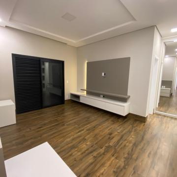Comprar Casa / Condomínio em Americana apenas R$ 1.800.000,00 - Foto 17