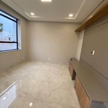 Comprar Casa / Condomínio em Americana apenas R$ 1.800.000,00 - Foto 3