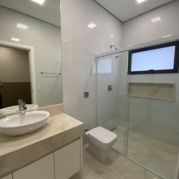 Comprar Casa / Condomínio em Americana apenas R$ 1.800.000,00 - Foto 21
