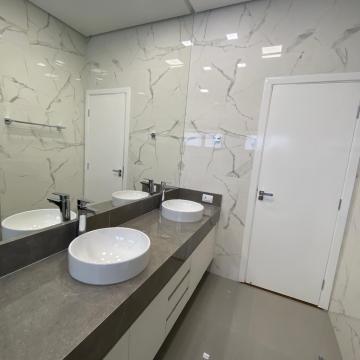 Comprar Casa / Condomínio em Americana apenas R$ 1.800.000,00 - Foto 22
