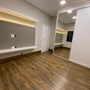 Comprar Casa / Condomínio em Americana apenas R$ 1.800.000,00 - Foto 23
