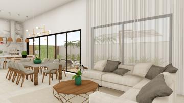 Comprar Casa / Condomínio em Americana apenas R$ 1.800.000,00 - Foto 26