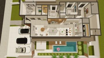 Comprar Casa / Condomínio em Americana apenas R$ 1.800.000,00 - Foto 27