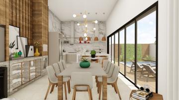 Comprar Casa / Condomínio em Americana apenas R$ 1.800.000,00 - Foto 28