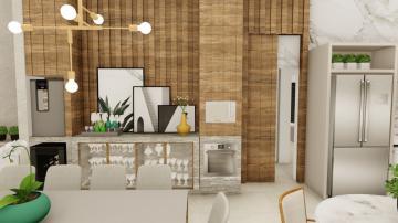 Comprar Casa / Condomínio em Americana apenas R$ 1.800.000,00 - Foto 29
