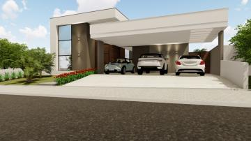 Comprar Casa / Condomínio em Americana apenas R$ 1.800.000,00 - Foto 32