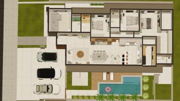 Comprar Casa / Condomínio em Americana apenas R$ 1.800.000,00 - Foto 35