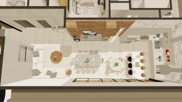 Comprar Casa / Condomínio em Americana apenas R$ 1.800.000,00 - Foto 36