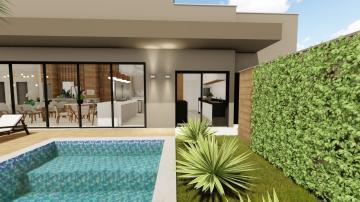 Comprar Casa / Condomínio em Americana apenas R$ 1.800.000,00 - Foto 37