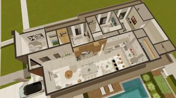 Comprar Casa / Condomínio em Americana apenas R$ 1.800.000,00 - Foto 39