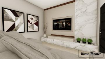 Comprar Casa / Condomínio em Americana apenas R$ 1.800.000,00 - Foto 41