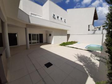 Americana Jardim Tripoli Casa Venda R$2.100.000,00 Condominio R$636,00 4 Dormitorios 4 Vagas Area do terreno 380.00m2 Area construida 362.00m2
