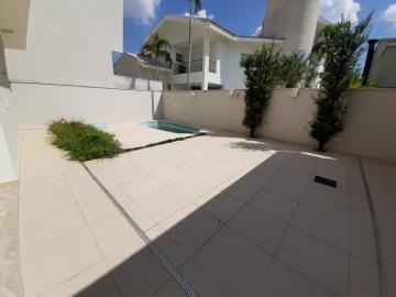 Comprar Casa / Condomínio em Americana apenas R$ 2.100.000,00 - Foto 5
