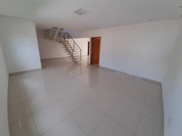 Comprar Casa / Condomínio em Americana apenas R$ 2.100.000,00 - Foto 10