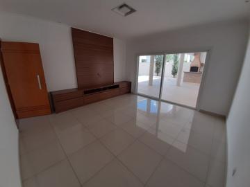 Comprar Casa / Condomínio em Americana apenas R$ 2.100.000,00 - Foto 13