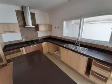Comprar Casa / Condomínio em Americana apenas R$ 2.100.000,00 - Foto 17