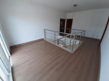 Comprar Casa / Condomínio em Americana apenas R$ 2.100.000,00 - Foto 18