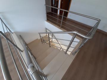 Comprar Casa / Condomínio em Americana apenas R$ 2.100.000,00 - Foto 19