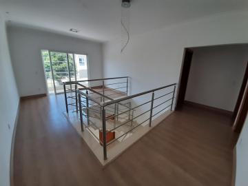 Comprar Casa / Condomínio em Americana apenas R$ 2.100.000,00 - Foto 20