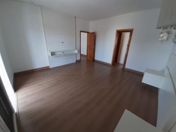 Comprar Casa / Condomínio em Americana apenas R$ 2.100.000,00 - Foto 22