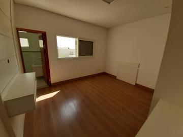Comprar Casa / Condomínio em Americana apenas R$ 2.100.000,00 - Foto 28