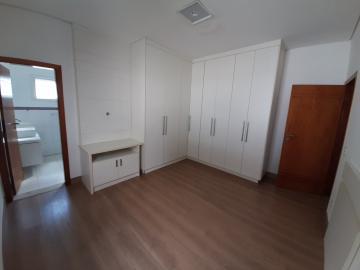 Comprar Casa / Condomínio em Americana apenas R$ 2.100.000,00 - Foto 32