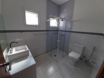 Comprar Casa / Condomínio em Americana apenas R$ 2.100.000,00 - Foto 33