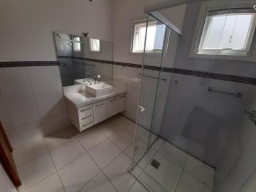 Comprar Casa / Condomínio em Americana apenas R$ 2.100.000,00 - Foto 34