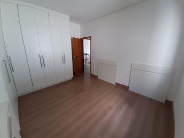 Comprar Casa / Condomínio em Americana apenas R$ 2.100.000,00 - Foto 35