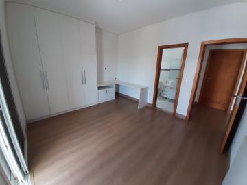 Comprar Casa / Condomínio em Americana apenas R$ 2.100.000,00 - Foto 36