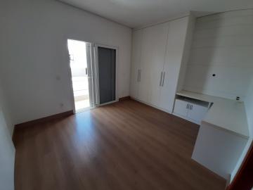 Comprar Casa / Condomínio em Americana apenas R$ 2.100.000,00 - Foto 37