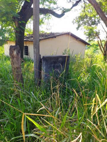 Comprar Rural / Chácara em Limeira apenas R$ 650.000,00 - Foto 8