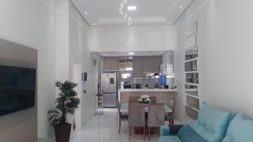 Santa Barbara D`Oeste Jardim Dona Regina casa Venda R$720.000,00 3 Dormitorios 3 Vagas Area do terreno 250.00m2 Area construida 169.58m2