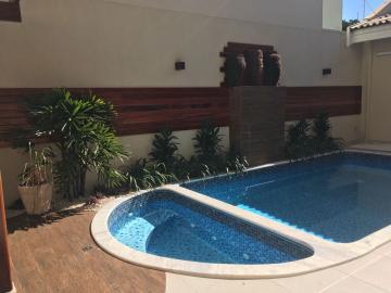 Santa Barbara D`Oeste Jardim Turmalinas Casa Venda R$850.000,00 3 Dormitorios 2 Vagas Area do terreno 250.00m2 Area construida 258.00m2