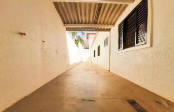 Alugar Casa / Residencial em Americana apenas R$ 1.300,00 - Foto 2